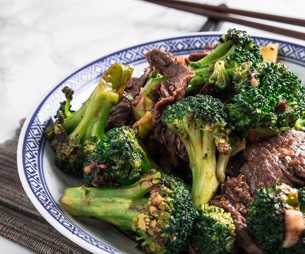 easy-beef-and-broccoli-stir-fry