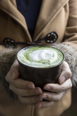 matcha-latte-green-tea-抹茶ラテ