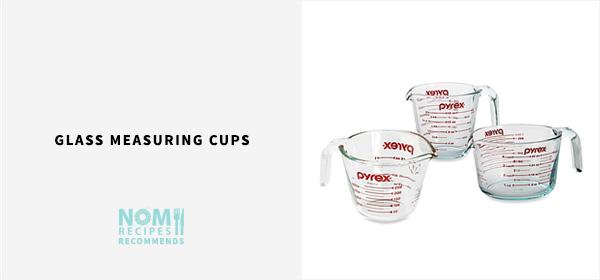 glassmeasuringcups